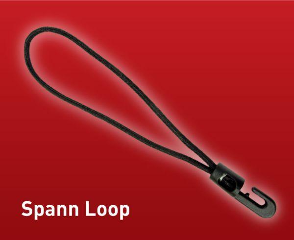 Spann Loop
